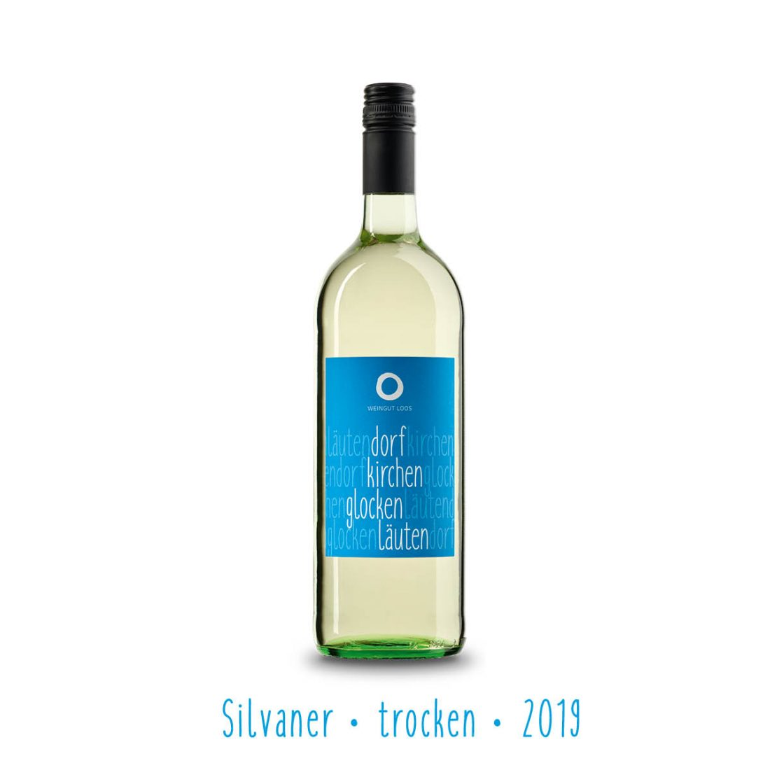 Weingut Loos hier und jetzt dorfkirchenglockenlaeuten