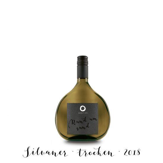Weingut Loos unendliche persoenlich rund um rund