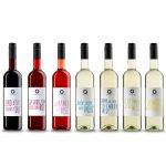 Weingut Loos hier und jetzt