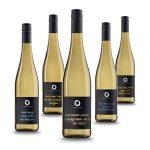 Weingut Loos Zeitlos in Franken