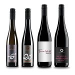Manufaktur Loos Weinwerke