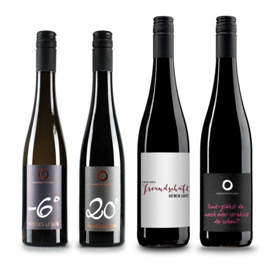 Weinwerke